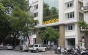 THƯỢNG KHẨN: Hà Nội yêu cầu làm rõ trách nhiệm tập thể, cá nhân Tổng công ty Handico vi phạm quy định phòng chống dịch