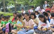 Học sinh các cấp tại Hà Nội chính thức nghỉ hè từ ngày 15/5