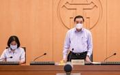 Chủ tịch Hà Nội yêu cầu công an vào cuộc xử lý Giám đốc Hacinco theo đúng pháp luật