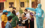 Hải Dương: Từ 0h ngày 14/5, dừng đón khách ở nhà nghỉ, khách sạn ở huyện Cẩm Giàng