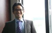 Chuyên gia Anh Nguyễn: Hệ tiêu hóa ảnh hưởng như thế nào đến sự phát triển chiều cao, trí tuệ và sức khỏe của con?