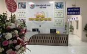 """Bệnh viện Thể thao Việt Nam: Xây dựng """"Bệnh viện điện tử"""" phục vụ người dân"""