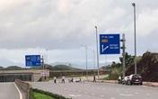 Quảng Ninh: Xe máy đối đầu, 2 người thiệt mạng