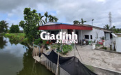 """Vụ 3 cán bộ công an quận Đồ Sơn bị bắt: Tố cáo không phải vì """"đấu đá"""" ai"""