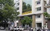 Hà Nội đình chỉ sinh hoạt Đảng giám đốc Hacinco vì vi phạm quy định phòng, chống dịch