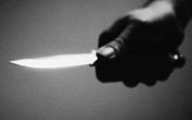 Quảng Ninh: Mâu thuẫn trong bàn nhậu, đâm bạn tử vong