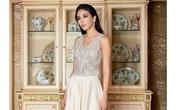 Cuộc sống sang chảnh của cháu dâu tỷ phú giàu nhất nước Nga: Mệnh danh 'công chúa không ngai', 2 lần kết hôn sinh con được ví như thiên thần nhưng thị phi bủa vây tứ phía