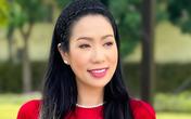 """NSƯT Trịnh Kim Chi: """"Nghệ sĩ được yêu mến không có nghĩa dễ dàng nhận được phiếu bầu của cử tri"""""""
