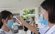Bộ GD-ĐT: Kéo dài năm học sau ngày 31/5, tổ chức thi tốt nghiệp đúng lịch