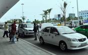Đà Nẵng yêu cầu dừng hoạt động taxi, xe ôm, giao hàng… từ 6h ngày 17/5