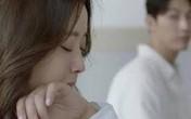 Cho nước mắm vào canh, người phụ nữ bị mẹ chồng mỉa mai 'nhà quê' và dòng tin nhắn 'giẫm vào đuôi' của chồng