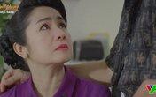 Hướng dương ngược nắng tập 67: Minh chính thức trở thành người yêu của Hoàng?