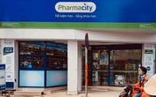 TP.HCM: Người mua thuốc có triệu chứng hô hấp phải khai báo y tế