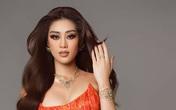 Ca sĩ Phương Linh công khai bài viết dự đoán kết quả của Khánh Vân, hé lộ lý do đại diện Việt Nam chưa làm nên chuyện tại Miss Universe