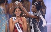 Bên lề Chung kết Miss Universe 2020: Sự trỗi dậy của Mỹ Latinh và tranh cãi phân biệt chủng tộc
