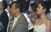 Cẩm Đan - Top 15 Hoa hậu Việt Nam hé lộ mối quan hệ thật sự với chồng cũ Lệ Quyên: Anh Huy cảm động nên muốn đầu tư