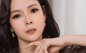 Nữ diễn viên 'đanh đá nhất màn ảnh Việt' tiết lộ 'điểm yếu' trên cơ thể
