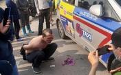 Liên tiếp gây trọng án, kẻ cướp xe taxi ở Hà Nội đối diện hình phạt nào?