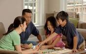 20 việc nhanh gọn cần làm để gia đình an vui ở nhà trong mùa dịch