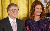 """Không chỉ ngoại tình 21 năm với nữ nhân viên dưới quyền, tỷ phú Bill Gates còn gọi cuộc hôn nhân với vợ cũ là """"độc hại"""""""