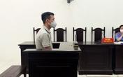 Tuyên án đối tượng rao bán cả chốt tuần tra của công an