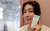 Chia sẻ từ ''Key Person'' - Những nhà sáng lập nên thương hiệu mỹ phẩm JU:CY  쥬:씨