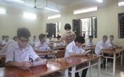 Tổ chức thanh tra tất cả các khâu của kỳ thi tốt nghiệp THPT 2021
