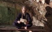 Nam nghệ sĩ dành cả cuộc đời để hoá thân Bác Hồ
