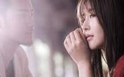 Bài học đau xót cho cô gái không biết tôn trọng bản thân
