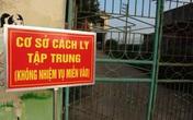 Hưng Yên cho học sinh huyện Phù Cừ  tạm nghỉ học