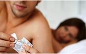 Điều phụ nữ muốn trên giường: Quý ông đã biết hết chưa?