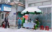 Vĩnh Phúc ghi nhận 6 ca dương tính lần 1 liên quan đến nhóm 5 chuyên gia Trung Quốc