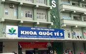 9 nhân viên Bệnh viện Nhi T.Ư tiếp xúc trực tiếp nhân viên quán karaoke mắc COVID-19