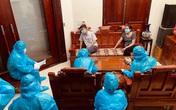Hải Dương: Một y sĩ bị xử phạt 57 triệu đồng