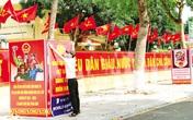 Cho phép bầu cử sớm tại một số khu vực bỏ phiếu của tỉnh Bắc Ninh khi dịch COVID-19 diễn biến phức tạp