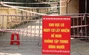 KHẨN: Những ai đến 4 địa điểm sau tại TP. Hải Dương nhanh chóng khai báo y tế