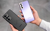 Loạt smartphone giảm giá mạnh trong nửa đầu năm 2021