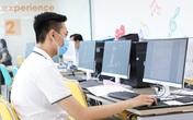 Bảo vệ luận văn, đồ án tốt nghiệp đại học có thể áp dụng hình thức trực tuyến