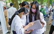 Hàng loạt trường THPT chuyên tại Hà Nội hoãn lịch thi tuyển sinh vào lớp 10