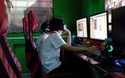 Nghỉ hè dài, phụ huynh lo con nghiện game và xem các video độc hại trên mạng