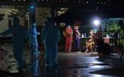 Thanh Hóa: Nam bệnh nhân dương tính trở về từ Hà Nội thuê nhà nghỉ 1 mình, từng đi ăn lẩu