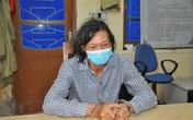 Đối tượng dùng đinh ba đâm Phó trưởng Công an huyện ở Hải Dương từng đi tù về tội giết người