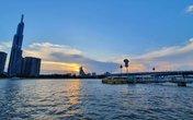 TP.HCM tăng cường quản lý hoạt động vận tải khách du lịch đường thủy