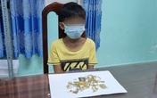 """""""Khó xử"""" cậu bé Kiên Giang trộm hơn 200 triệu đồng để đánh bạc"""
