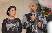 Xôn xao status của chồng NSND Hồng Vân về drama bà Phương Hằng: 'Nghệ sĩ im lặng không phải vì họ sợ, mà họ muốn làm công dân tốt chấp hành luật pháp'