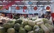 Thu nhập cao nhất cả nước: Tỉnh nhỏ khiến Hà Nội, Sài Gòn 'ngả mũ'