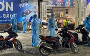 Cơ bản truy vết được các trường hợp liên quan tới BN5046 tại Thanh Hóa