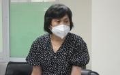 Phó Viện trưởng Viện Vệ sinh Dịch tễ TW nói gì về việc hoạt động test nhanh tại Bắc Giang?