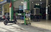 Hàng loạt quán ăn Sài Gòn treo biển chỉ bán mang về
