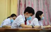 Trường hot tuyển sinh lớp 6 trực tuyến: Phụ huynh lo gian lận bài thi